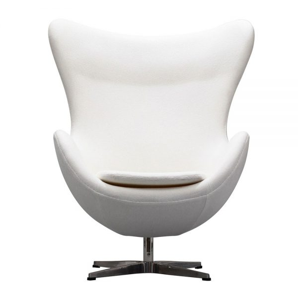 Egg-Chair_Jacobsen_valkoinen11111111