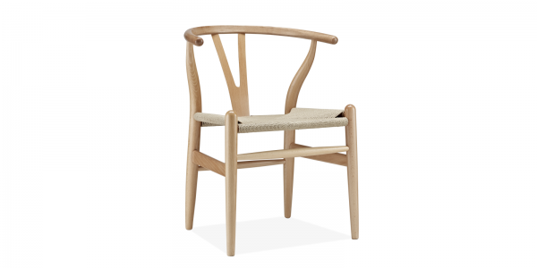 tuoli-1
