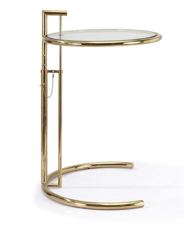 Eileen придиванный столик (Copy)