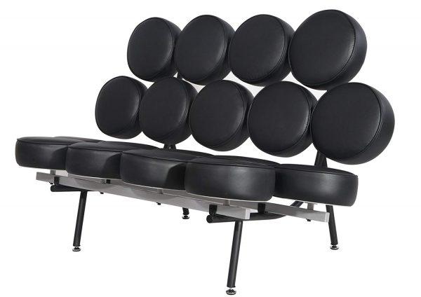 Royal Velvet диван с дополнительной подушкой (Copy)