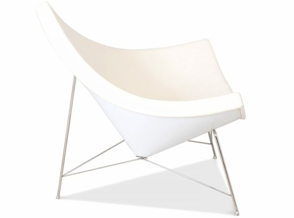 Coconut-Chair_white3-600×445