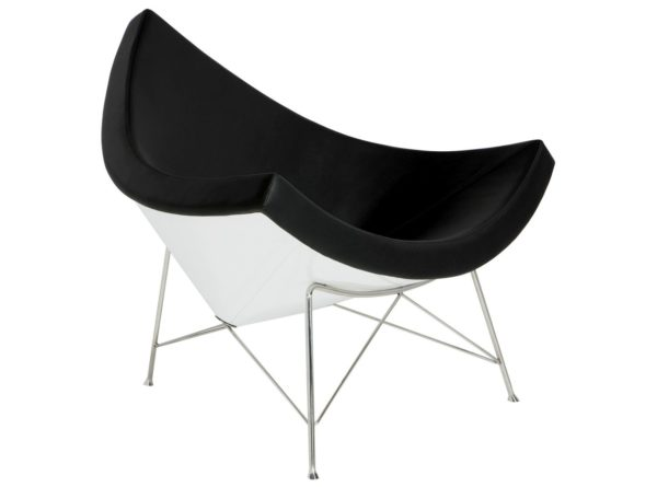 Coconut-chair_black2-600×445 1
